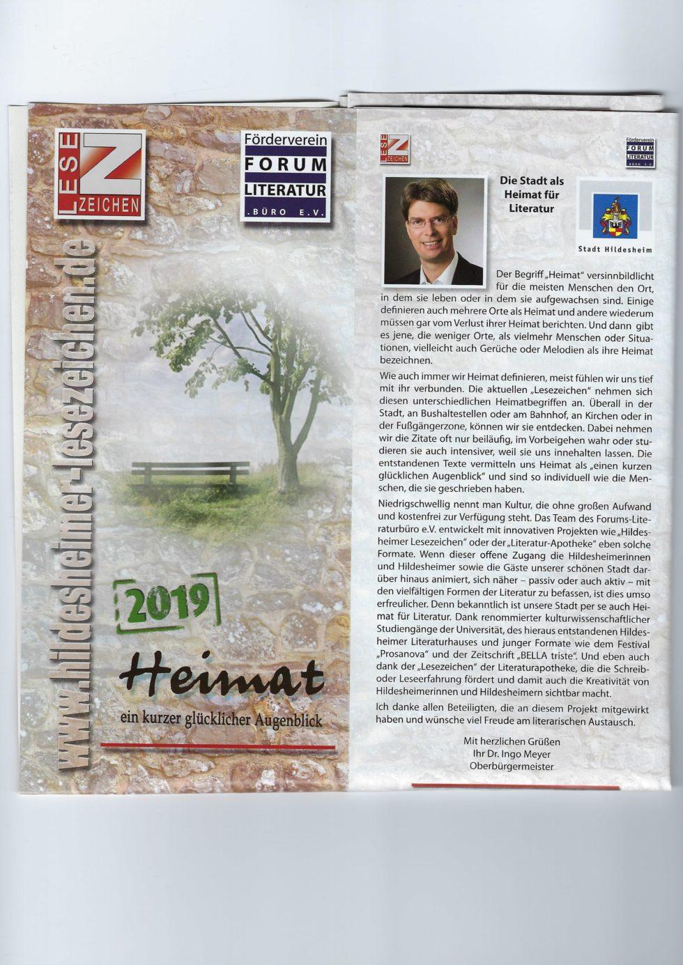 2019-2020 Lesezeichen, Wettbewerb, Lit.Apotheke_Seite_14