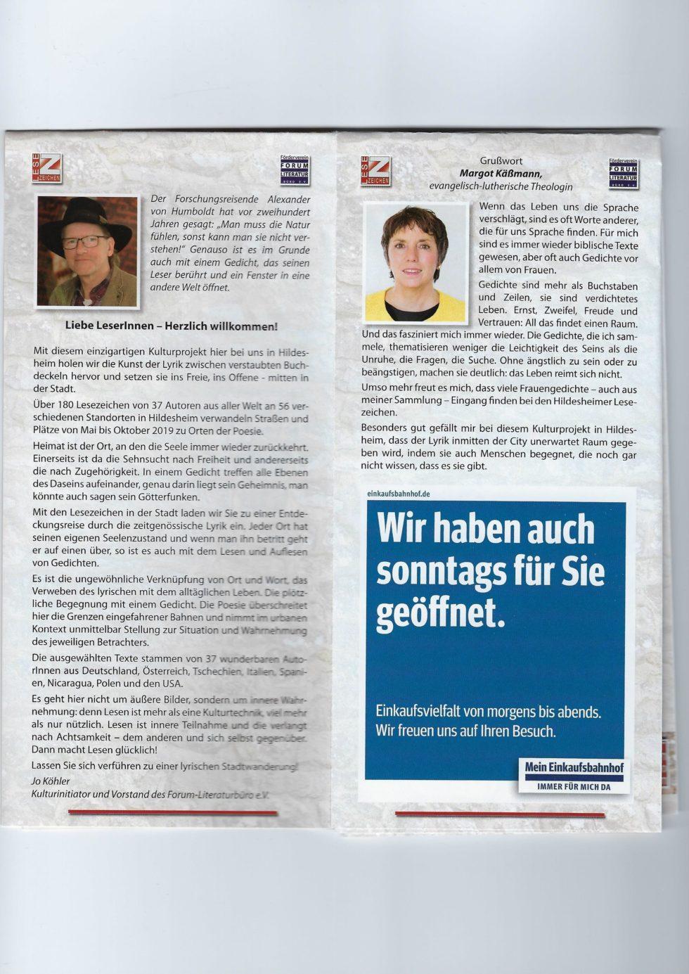 2019-2020 Lesezeichen, Wettbewerb, Lit.Apotheke_Seite_15