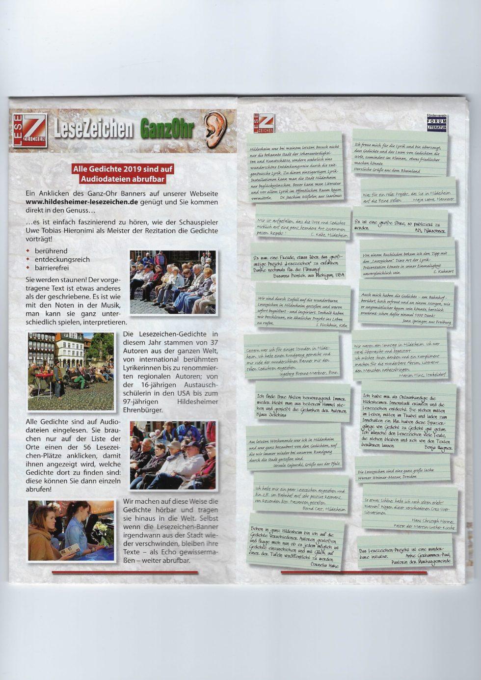 2019-2020 Lesezeichen, Wettbewerb, Lit.Apotheke_Seite_18