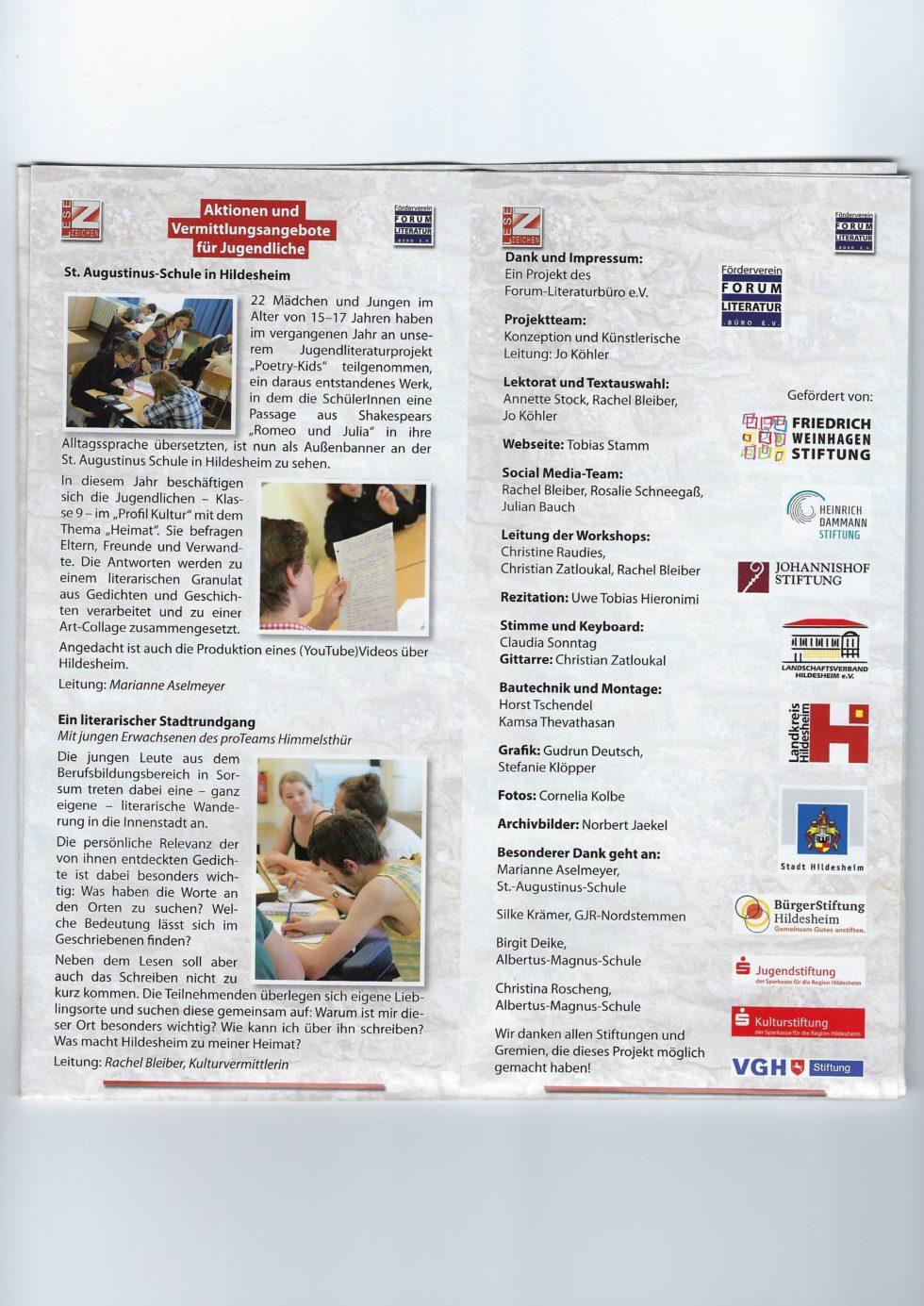 2019-2020 Lesezeichen, Wettbewerb, Lit.Apotheke_Seite_19