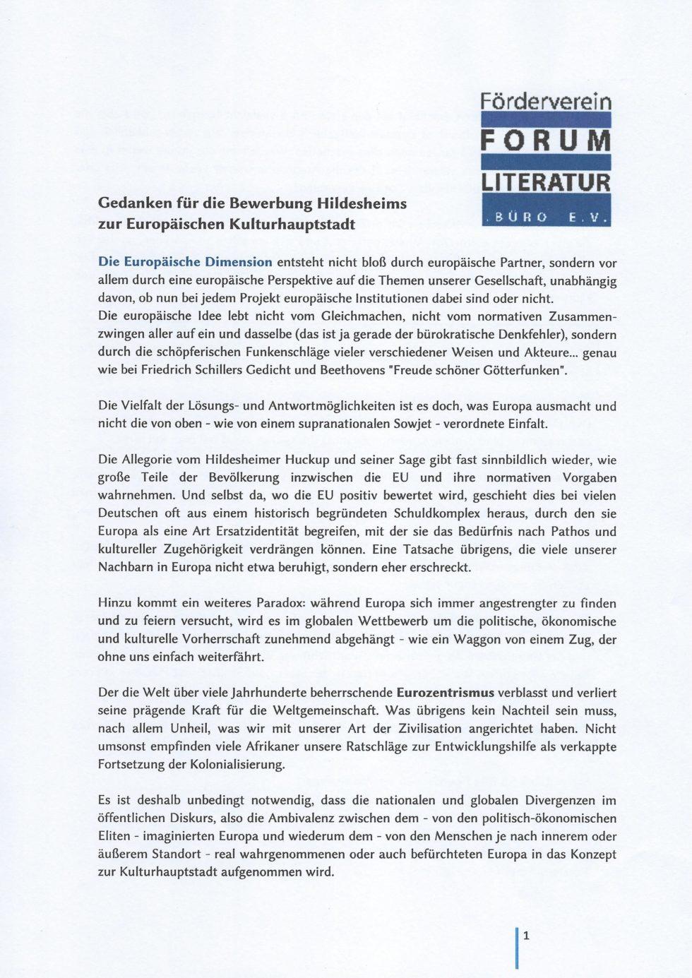 2019-2020 Lesezeichen, Wettbewerb, Lit.Apotheke_Seite_20