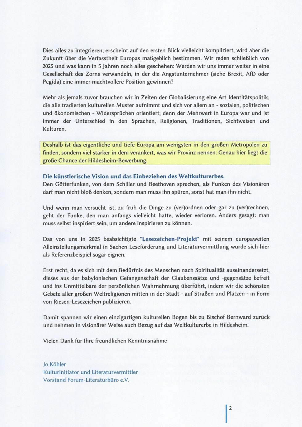 2019-2020 Lesezeichen, Wettbewerb, Lit.Apotheke_Seite_21