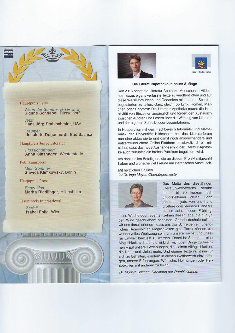 2019-2020 Lesezeichen, Wettbewerb, Lit.Apotheke_Seite_40