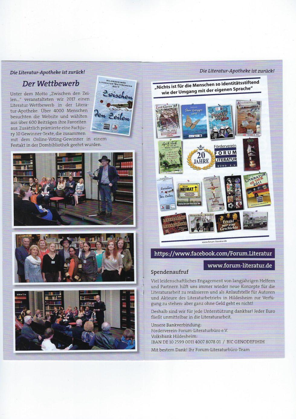 2019-2020 Lesezeichen, Wettbewerb, Lit.Apotheke_Seite_50