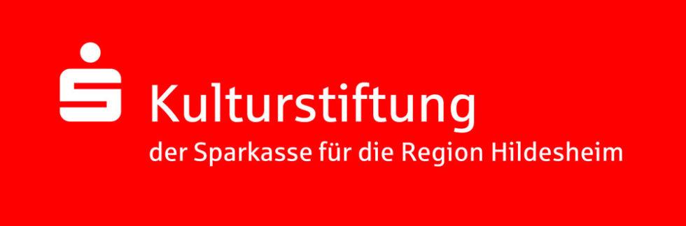 SK_HGP_Kulturstiftung_CC_ZW