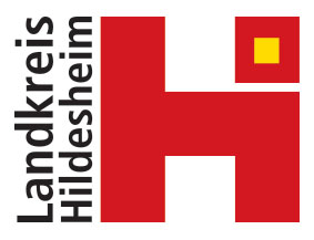 LkHI_Logo_CMYC neu