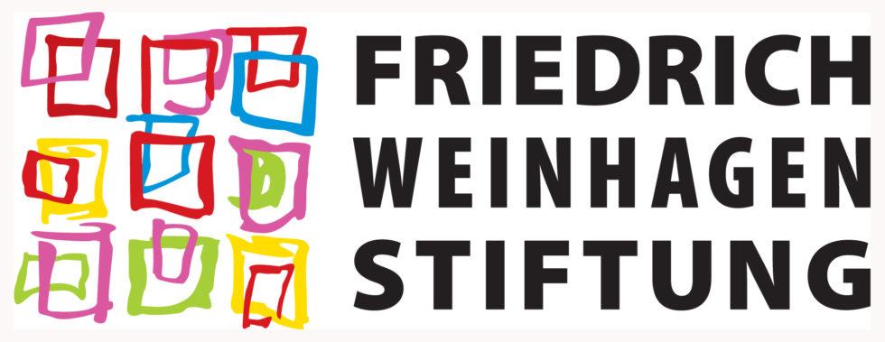Logo_Weinhagen RGB