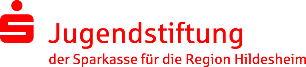 SK_HGP_Jugendstiftung_4c_Rot