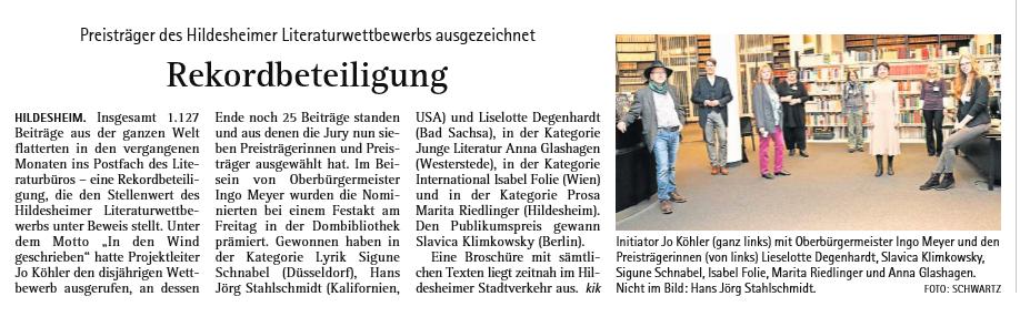 Wettbewerb2020_Presse_Kehrwieder Festakt 2020-10-19