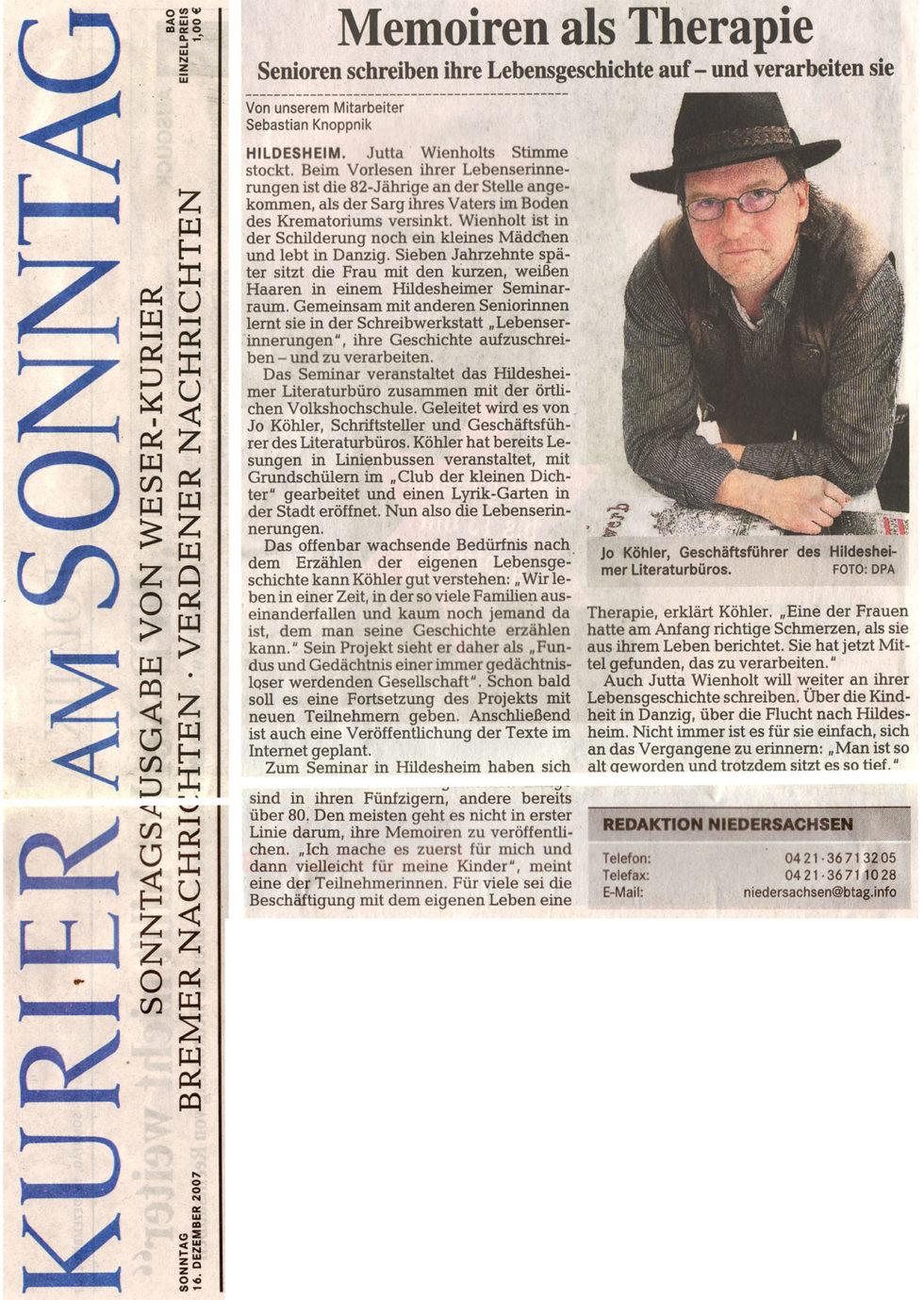 Biografisches-Schreiben_2018_01-Presse-16.12.2007